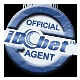 agen-ibcbet