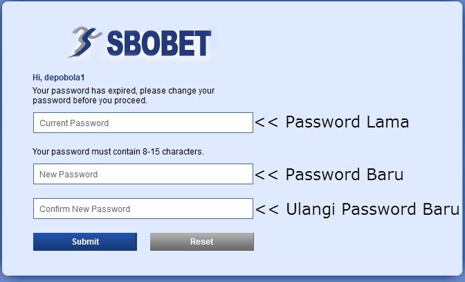 change-pwd-sbobet