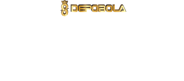 depobola-greetings-min