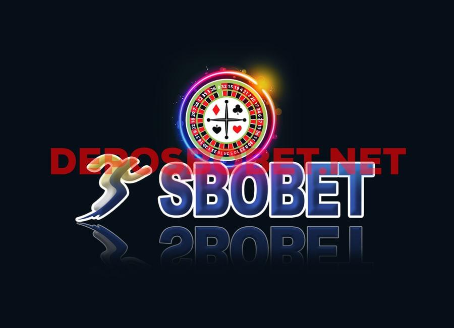 Sbobet-Online agen judi ibcbet